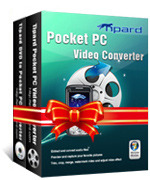 Tipard – Tipard DVD to Pocket PC Suite Coupon Deal