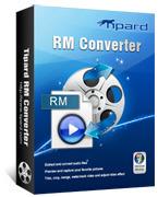 Tipard – Tipard RM Converter Coupon Code
