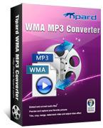 Tipard WMA MP3 Converter – 15% Sale