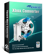 Tipard – Tipard Xbox Converter Coupon Deal