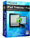 Tipard iPad Transfer Pro Coupon