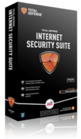 Total Defense Total Defense Internet Security Suite US (3 devices 1 year) Coupon Code