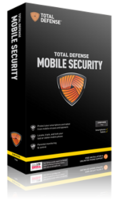Total Defense Mobile Security – US Annual Coupon