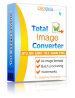 Coolutils Total Image Converter Coupon