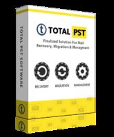 Total PST Repair Coupon