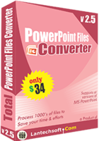 Total Power Point Files Converter – Exclusive Coupons