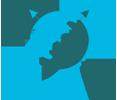 Trade Development Network – TradeDoX360_30 Sale