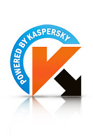 Traffic Inspector Anti-Virus powered by Kaspersky (1 Year) 30 Accounts – 15% Discount