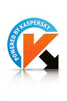 SMART-SOFT Traffic Inspector – Traffic Inspector Anti-Virus powered by Kaspersky (1 Year) 75 Accounts Sale