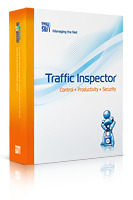 Traffic Inspector Gold 25 Coupon