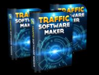 Traffic Software Maker Lite – 15% Discount
