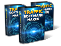 Traffic Software Maker Pro Coupons