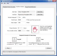 Petro Dudi Translation101 Toolkit (MS Windows Version) Discount