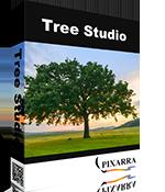Tree Studio Coupon