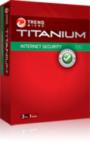 TrendMicro Internet Security – Exclusive 15% Coupons