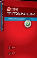 15% Off TrendMicro Maximum Security Coupon