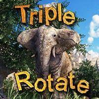 Triple Rotate Coupon Code – 50%