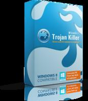 Gridinsoft Trojan Killer Trojan Killer (2 Years) Coupon