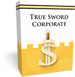 True Sword Corporate – 15% Discount