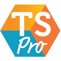 Truesizer Pro Coupons