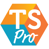 Exclusive Truesizer Pro Coupon Discount