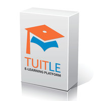 Tuitle Plugin Coupons