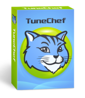 TuneChef M4V Converter for Windows Coupons