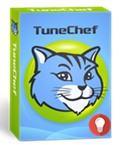 TuneChef Pro M4V Converter for Windows – 15% Discount