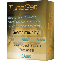 51% TuneGet Basic Coupon