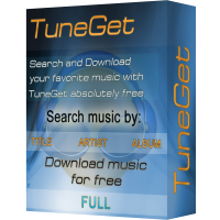 TuneGet Full Coupon – 51%