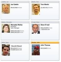 Instant 15% TurboPix Coupon