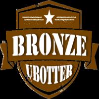 iung mihail pfa – UBotter Bronze Licensing Coupon Code
