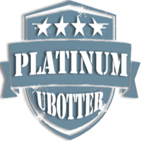 UBotter Platinum Licensing Coupon