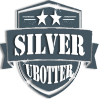 15% Off UBotter Silver Licensing Coupon Discount