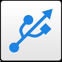 Eltima – USB Network Gate for Windows 1 shared USB device Sale