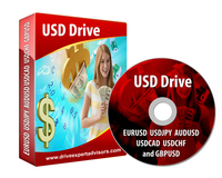 Drive Gold – USD Drive 1 License Coupon Discount