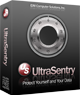 UltraSentry Coupon