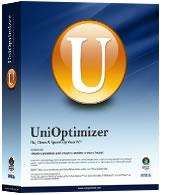 UniOptimizer: 5 Lifetime Licenses – Exclusive 15 Off Coupons