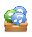 15% Off Upgrade to Audio Record Edit Toolbox Pro Coupon
