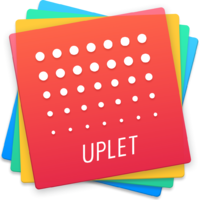 Eltima – Uplet Coupon