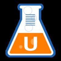 15% – Usability Studio