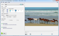VMeisoft HTML5 Movie Maker Coupon