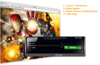 VPN4ALL VPN4ALL TurboStream (1 month) Coupons