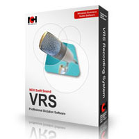 30% OFF VRS Recording System Coupon