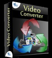 15% – VSO Video Converter