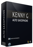 VST Kenny G Alto Saxophone – Exclusive Coupons