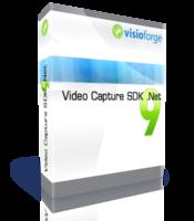 Video Capture SDK .Net Premium – One Developer Coupon