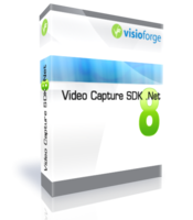 Amazing Video Capture SDK .Net Standard – One Developer Coupon Discount