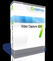 Video Capture SDK Premium – One Developer Coupon