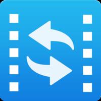 Video Converter Studio Commercial License (Lifetime Subscription) – 15% Off